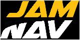JAMNAV